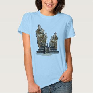 2012 Temple-Sick! Shirt