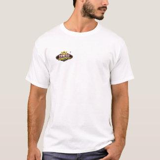 2013 AC MG Shirt Design #2