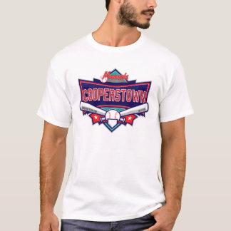 2013 Cooperstown T-Shirt