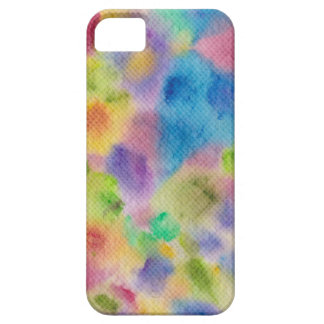 2013 Floral Happiness iPhone 5 Cases