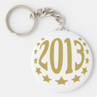2013-goldshirt.png key ring