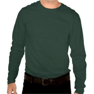 2013 NBC Long-Sleeve Shirt