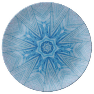 #2013 plate porcelain plate