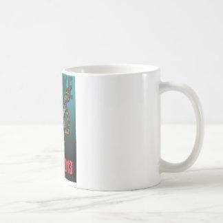 2013e コーヒーマグカップ