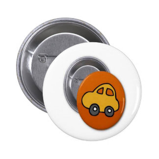 2014 GIFTS : MINI TOY CAR Button