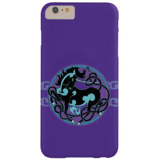 2014 Mink Tech Runicorn 6/6s PLUS iPhone case 6