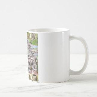 2014 Montage - Owlwatch Coffee Mug