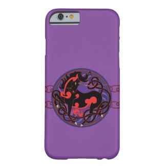 2014 Runicorn 6/6s iPhone case 1