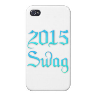 2015 iphone case for sale. case for the iPhone 4