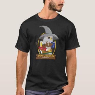 2015 Owl Men's T T-Shirt