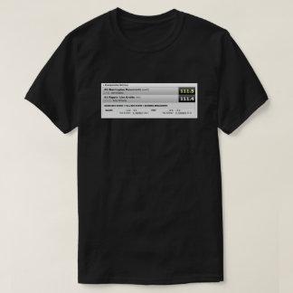 2016 Fairfield Fantasy Football Championship Game T-Shirt