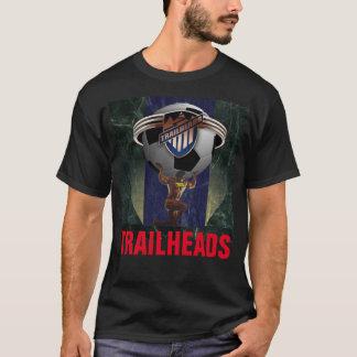2016 Tour Shirt