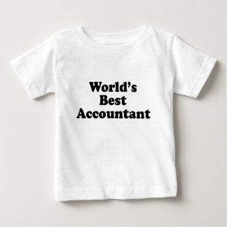 2017 best baby shirt
