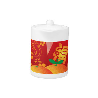 2017 Chinese New Year Rooster Red Packet