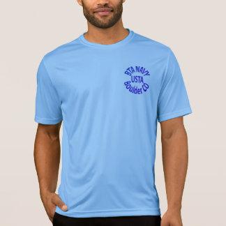 2017 Division Championship Tshirt