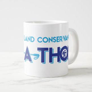 2017 Hike-A-Thon Mug