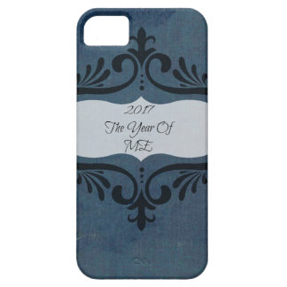 2017 Iphone5 Case