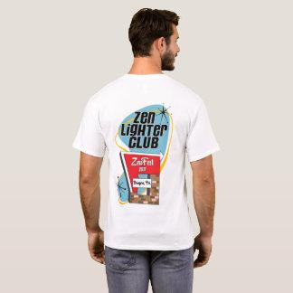 2017 Men's ZenFest T-Shirt