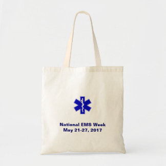 2017 National EMS Week