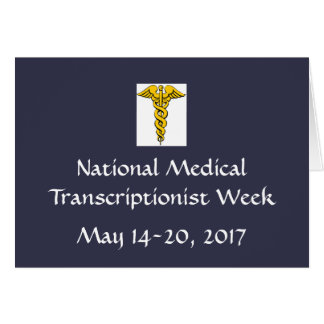 2017 National MT Week CAD Card