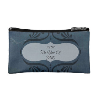 2017 Small Cosemtic case Makeup Bags