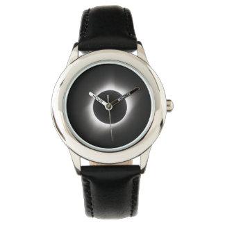 2017 Solar Eclipse – Corona Watch