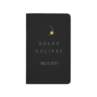 2017 Total Solar Eclipse Journal