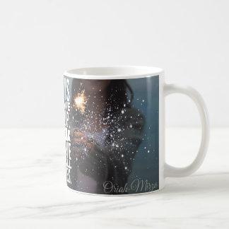 2017 We break all the rules! Coffee Mug