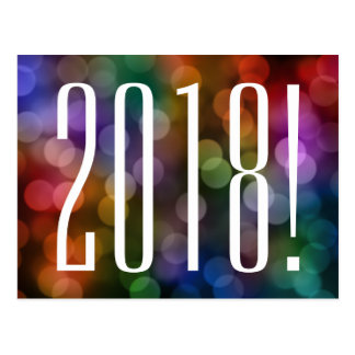 2018 bokeh postcard