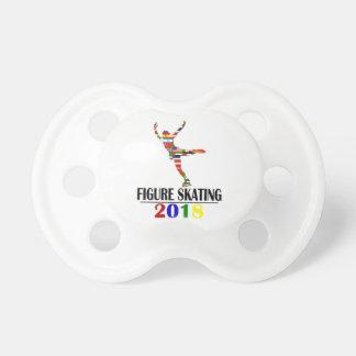 2018 FIGURE SKATING DUMMY