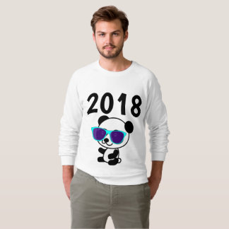 2018 NEW YEARS Funny T-shirts