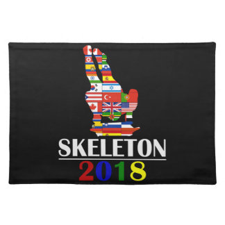 2018 SKELETON_ PLACEMAT