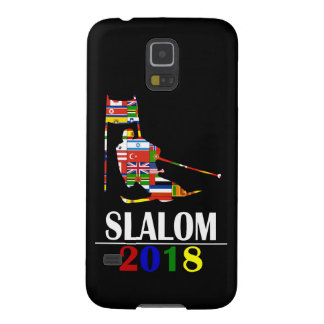 2018 SLALOM CASE FOR GALAXY S5
