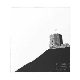 """2018 TOP NEWS S1 WORLD TOP PHOTOGRAPHER Art Free Notepad"
