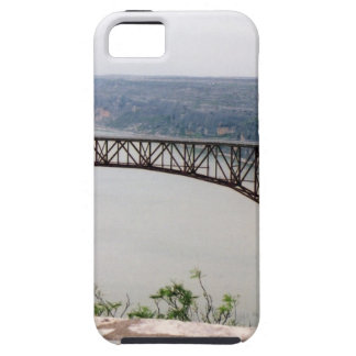 2038 iPhone 5 COVERS