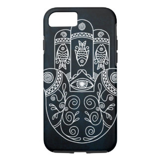 2088822905038252.png iPhone 8/7 case