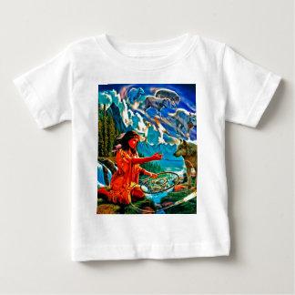 2089210-bigthumbnail baby T-Shirt