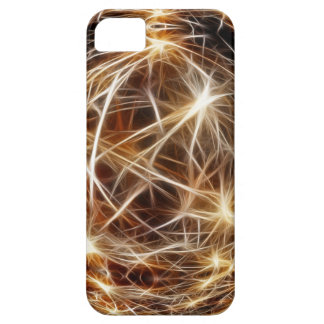 209 DIGITAL STARS backgrounds space stars wallpape iPhone 5 Case