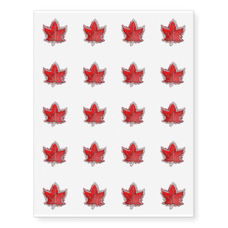 20 Canada Established 1867 Anniversary 150 Years