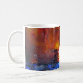 20. End of The Night Coffee Mug