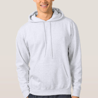 20% OFF / They Dance, We Battle (Hoodie) Hoodie