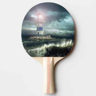 20 years peculiar freely Ping Pong Ping Pong Paddle