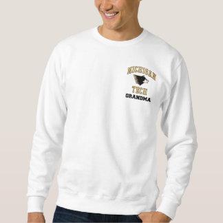20eefaad-c sweatshirt