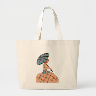 20's woman tote bags