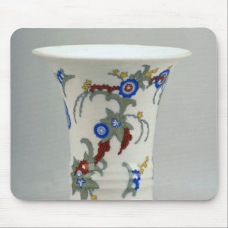 20th century vase, Rosenthal, Germany Mouse Pads
