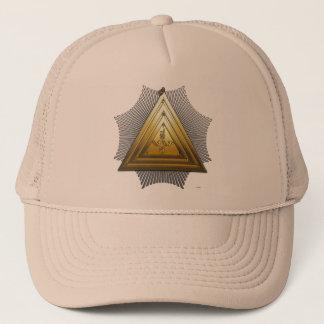 20th Degree: Master of the Symbolic Lodge Trucker Hat