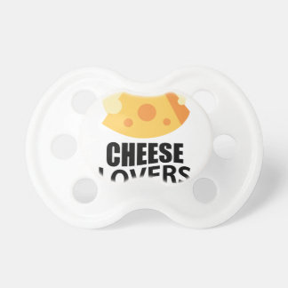20th January - Cheese Lovers Day Dummy