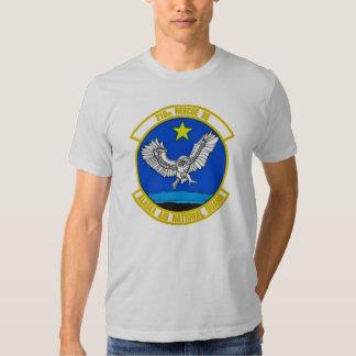 210th Rescue Squadron - Alaska (Variant) T-shirts