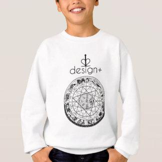 212desigplus sweatshirt