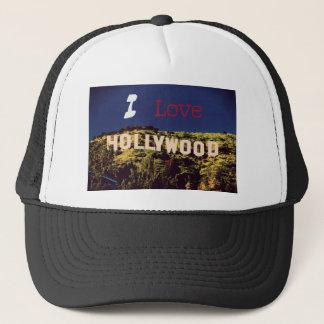 21651851925626845.jpg trucker hat